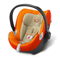 Choose An Appropriate Car Seat For Your Child