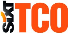 TCO - total costs of ownership | SIXT Leasing